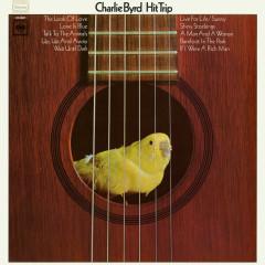 Hit Trip - Charlie Byrd