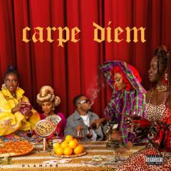 Carpe Diem - Olamide