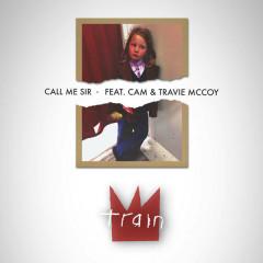 Call Me Sir (Single)