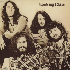 Looking Glass - Looking Glass