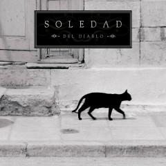 Del Diablo - Soledad