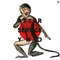 After Service ((live 1983) [2019 Bob Ludwig Remastering]) - Yellow Magic Orchestra