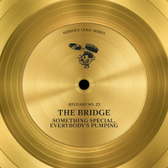 Something Special / Everybody's Pumping - The Bridge