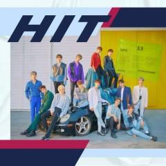 Hit (Single)