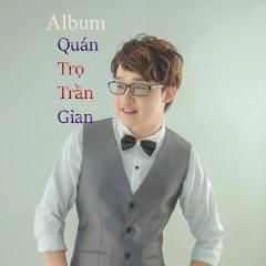 Quán Trọ Trần Gian - Khánh Duy Khương