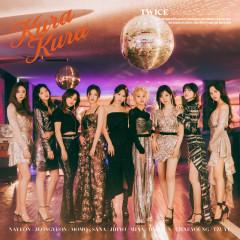 Kura Kura (Single)