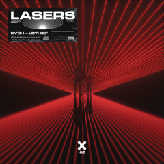 Lasers - KVSH, LOthief