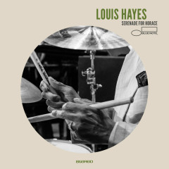 Serenade for Horace - Louis Hayes
