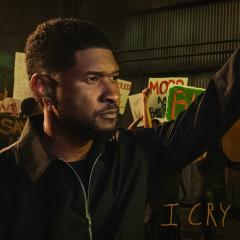 I Cry - Usher