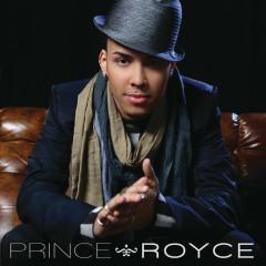 Prince Royce - Prince Royce