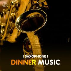 Dinner Music (Saxophone)