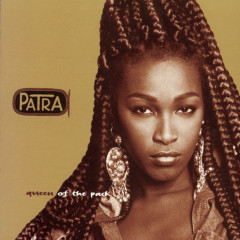 Queen Of The Pack - Patra