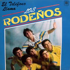 El Teléfono Llama - Los Rodenõs