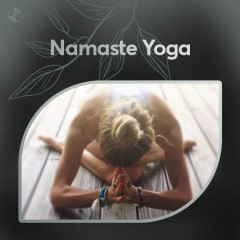 Namaste Yoga - Various Artists