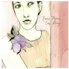 Ears Ring EP - Rainer Maria