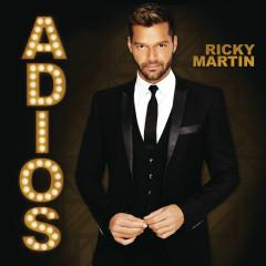 Adíos - Ricky Martin