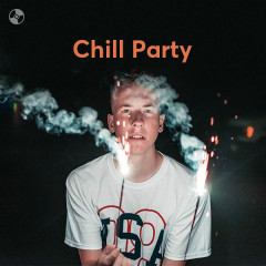 Chill Party