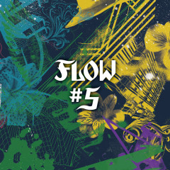 Number Five - FLOW
