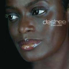 Dream Soldier - Des'ree