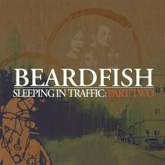 Sleeping In Traffic: Pt. 2 - Beardfish