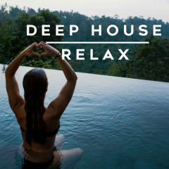 Deep House Relax - Various Artists