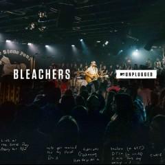 MTV Unplugged - Bleachers
