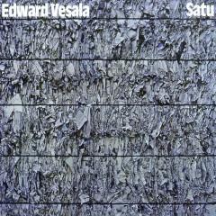 Satu - Edward Vesala