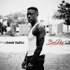 Don Dada (feat. B. Will & Lee Banks) - Boosie Badazz, B. Will, Lee Banks