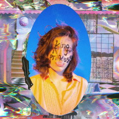 Make My Bed (EP) - King Princess