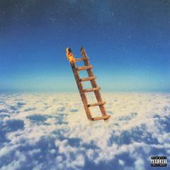 HIGHEST IN THE ROOM - Travis Scott