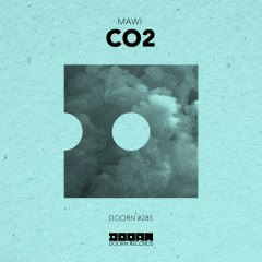 CO2 - Mawi