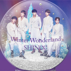Winter Wonderland - SHINee