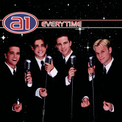 Everytime - A1