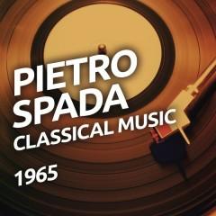 Classical Music - Pietro Spada