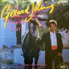 Spanish Heart - Gerard Joling