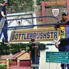BottlebrushStr - DJ Speedsta