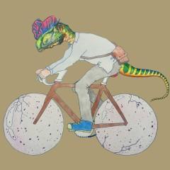 Bike Hike (Single)