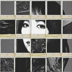 Never Sent (feat. Han Dong Geun) - Kang Min Hee, Han Dong Geun
