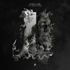 Rebellion (feat. Daron Malakian) - Linkin Park, Daron Malakian