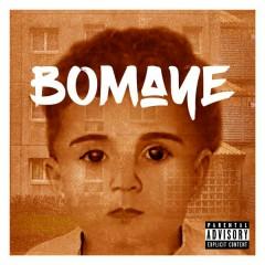 Bomaye - Sleiman