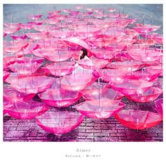Ref:rain / Mabayui Bakari - Aimer