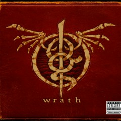 Wrath (Special Edition) - Lamb Of God