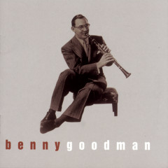 This Is Jazz #4 - Benny Goodman