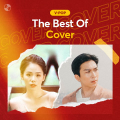 The Best Of Cover - Various Artists