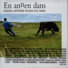 En annen dans - Norske artister tolker Ole Ivars - Various Artists