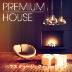 Premium House Music, Vol. 3(ファッショナブルなクラバーのためのシック ハウス&ディープ ハウス) - Various Artists