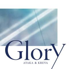 Glory - Ayaka, KREVA