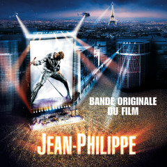 Jean-Philippe - Johnny Hallyday