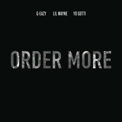 Order More