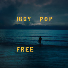 Free - Iggy Pop